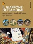 Il Giappone dei samurai. Ascesa, poteri e rituali dell'antico ceto guerriero Ebook di  Niccolò Capponi