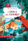 L' isola del tesoro Ebook di  Robert Louis Stevenson