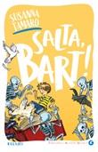 Salta, Bart! Ebook di  Susanna Tamaro