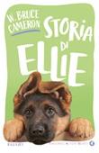 Storia di Ellie Ebook di  W. Bruce Cameron