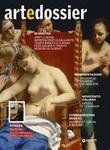 Art e dossier (2021). Ediz. illustrata Ebook di