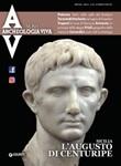 Archeologia viva (2021) Ebook di