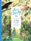 Miss Charity. L'infanzia dell'arte Ebook di  Loïc Clément