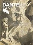 Dante e le arti. Ediz. illustrata Ebook di  Marco Bussagli