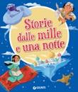 Storie dalle mille e una notte Ebook di  Rosalba Troiano