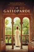 Le Gattoparde Ebook di  Stefania Aphel Barzini