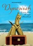 Dynowish e la vera storia dei sogni abbandonati Ebook di Visconti Paola Myriam