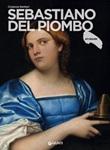 Sebastiano del Piombo Libro di  Costanza Barbieri