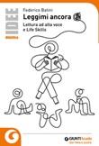 Leggimi ancora. Lettura ad alta voce e life skills Libro di  Federico Batini