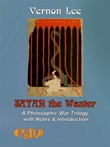 Satan the Waster. A philosophic war trilogy with notes & introduction Ebook di  Lee Vernon