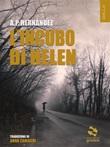 L' incubo di Helen Ebook di  A.P. Hernández