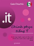 .it. Chinh ph?c têing Y. Conquistare l'italiano Ebook di  Gaia Chiuchiù