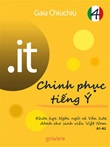 .it. Chinh ph?c têing Y. Conquistare l'italiano Ebook di  Gaia Chiuchiù