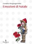 Emozioni di Natale Libro di Cordelia, Piergiorgio Pulixi