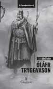 Óláfr Tryggvason. Il re vichingo, Apostolo della Norvegia Ebook di  Carla Del Zotto, Carla Del Zotto