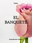 El banquete Ebook di Platone,Platone