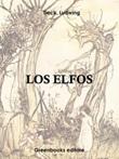 Los elfos Ebook di  Ludwig Tieck, Ludwig Tieck
