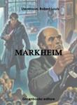 Markheim Ebook di  Robert Louis Stevenson, Robert Louis Stevenson