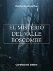 El misterio del valle Boscombe Ebook di  Arthur Conan Doyle, Arthur Conan Doyle