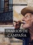 Diarios de campaña Ebook di  José Martí, José Martí