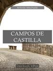 Campos de Castilla Ebook di  Antonio Machado, Antonio Machado