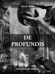 De profundis. Ediz. spagnola Ebook di  Oscar Wilde, Oscar Wilde