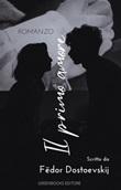 Il primo amore Ebook di  Fëdor Dostoevskij