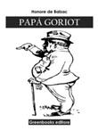 Papá Goriot. Ediz. spagnola Ebook di  Honoré de Balzac, Honoré de Balzac