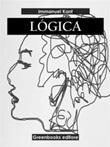 Logica. Ediz. spagnola Ebook di  Immanuel Kant, Immanuel Kant