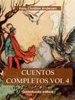 Cuentos completos Ebook di  Hans Christian Andersen, Hans Christian Andersen