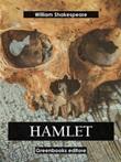 Hamlet Ebook di  William Shakespeare, William Shakespeare