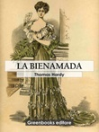 La bienamada Ebook di  Thomas Hardy, Thomas Hardy