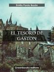 La sirena negra Ebook di  Emilia Pardo Bazán, Emilia Pardo Bazán