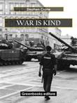 War is kind Ebook di  Stephen Crane