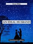 An ideal husband Ebook di  Oscar Wilde