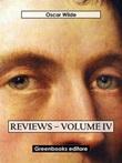 Reviews Ebook di  Oscar Wilde