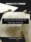 Selected poems Ebook di  Oscar Wilde