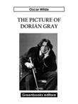The picture of Dorian Gray Ebook di  Oscar Wilde