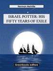 Israel Potter Ebook di  Herman Melville