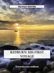 Redburn Ebook di  Herman Melville