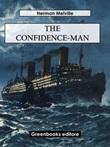 The confidence man Ebook di  Herman Melville