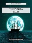 The Piazza tales Ebook di  Herman Melville