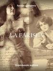 La Farisea Ebook di  Fernán Caballero