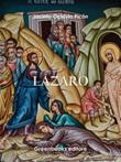 Lázaro Ebook di  Jacinto Octavio Picón