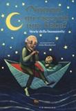 Nonno, mi racconti una fiaba? Storie della buonanotte. Ediz. a colori Libro di  Antonella Antonelli, Laura Locatelli