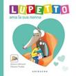 Lupetto ama la sua nonna. Amico Lupo. Ediz. a colori Libro di  Orianne Lallemand