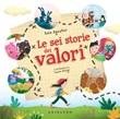 Le sei storie dei valori Ebook di  Sara Agostini