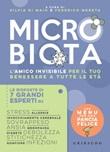 Microbiota. L'amico invisibile per il tuo benessere a tutte le età Ebook di