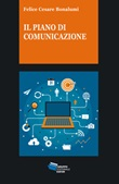 Il piano di comunicazione Ebook di  Felice Cesare Bonalumi