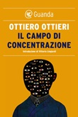 Il campo di concentrazione Ebook di  Ottiero Ottieri